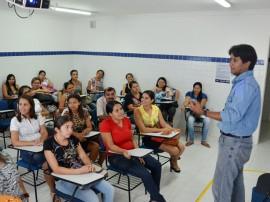 DIEGO NÓBREGA Formação do Plano Estadual de Educação BA 4 270x202 - Governo inicia Formação Inicial e Continuada para alfabetizadores e coordenadores do PBA