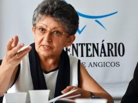 DIEGO NÓBREGA Reunião Paulo Freire 9 270x202 - Governo lança Ano Cultural 2013 em homenagem a Paulo Freire