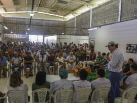 Emater Aparecida 1 270x202 - Governo leva ações para fortalecer agricultura familiar nas Várzeas