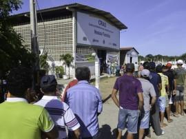 Emater Aparecida 3 270x202 - Governo leva ações para fortalecer agricultura familiar nas Várzeas