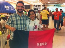 FOTO sejel medalhas 270x202 - Paraíba já tem nove medalhas nos Jogos Escolares da Juventude