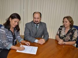 Foto ok entrega simbólica de equipamentos da Receita Federal 3 270x202 - Programa Paraíba Legal recebe doações de notebooks para concurso de educação fiscal