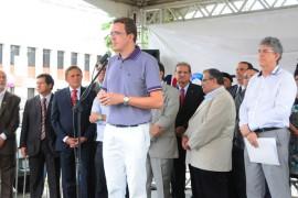 HOSPITAL DE TRAUMA 38 270x180 - Ricardo inaugura hospital com previsão de 250 cirurgias por mês na capital