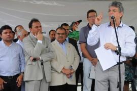 HOSPITAL DE TRAUMA 47 270x180 - Ricardo inaugura hospital com previsão de 250 cirurgias por mês na capital