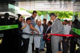 HOSPITAL DE TRAUMA 5 270x180 - Ricardo inaugura hospital com previsão de 250 cirurgias por mês na capital
