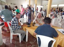 Inclusao s 270x202 - Governo orienta agricultores sobre convivência com a estiagem