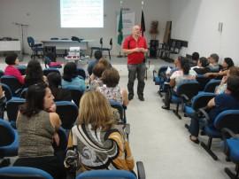LacenPB FOTO Ricardo Puppe11 270x202 - Lacen-PB promove oficina sobre tratamento e descarte de resíduos químicos