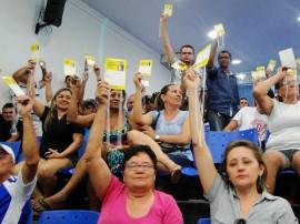 ODE EM PATOS ELEICAO DE NOVO CONSELHO 3 270x202 - Orçamento Democrático Estadual elege conselheiros da grande João Pessoa