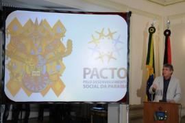 PACTO SOCIAL 25 270x180 - Ricardo assina repasse dos primeiros recursos do Pacto Social 2013
