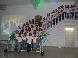 Projovem Trabalhador Juventude 19.09 8 270x202 - Governo entrega certificados a concluintes do Projovem Trabalhador