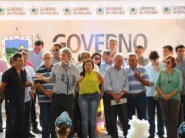 RIACHÃO ORDEM DE SERVIÇO fotos jose marques 1 270x202 - Ricardo autoriza recuperação de estrada que liga Brejo e Curimataú