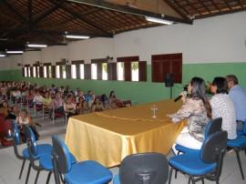 Suas Alagoa Grande1 270x202 - Capacitação discute processo de trabalho no Sistema Único de Assistência Social