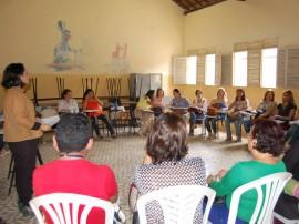 Suas Alagoa Grande21 270x202 - Capacitação discute processo de trabalho no Sistema Único de Assistência Social
