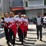 abertura da semana da patria foto jose lins (59)