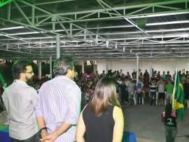 abertura dos jogos em Patos 9 270x202 - Governo abre Jogos Escolares e Paraescolares em Patos