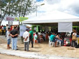agricultores vale pb 6 270x202 - Agricultores do Vale do Paraíba ganharão barragens subterrâneas