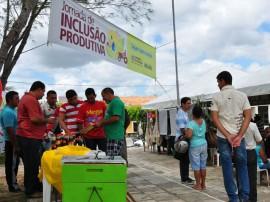 agricultores vale pb 7 270x202 - Agricultores do Vale do Paraíba ganharão barragens subterrâneas