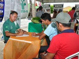 agricultores vale pb 81 270x202 - Agricultores do Vale do Paraíba ganharão barragens subterrâneas