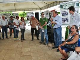 agricultores vale pb 9 270x202 - Agricultores do Vale do Paraíba ganharão barragens subterrâneas