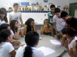 antidrogas raul cordula 2 270x202 - Escola Estadual Raul Córdula promove Semana Antidrogas