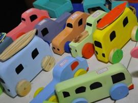 artesanato paraibano fotos roberto guedes secom pb 2 270x202 - Artesanato paraibano será exposto em feira de turismo em São Paulo
