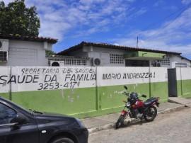 atendimento de saude em bayeux foto jose lins 20 270x202 - Profissionais do 'Mais Médicos' já atendem na Atenção Básica da Paraíba