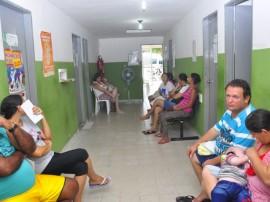 atendimento de saude em bayeux foto jose lins 24 270x202 - Profissionais do 'Mais Médicos' já atendem na Atenção Básica da Paraíba