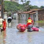 bombeiros e defesa civil areas de risco bairro sao jose foto jose lins (74)