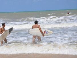 capeonato de surf naturista em tambaba foto vanivaldo ferreira 13 270x202 - Tambaba sedia Open de Surf Naturista neste fim de semana