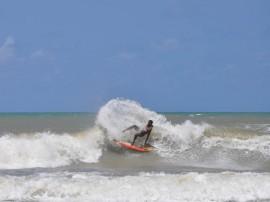 capeonato de surf naturista em tambaba foto vanivaldo ferreira 20 270x202 - Tambaba sedia Open de Surf Naturista neste fim de semana