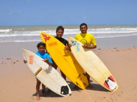 capeonato de surf naturista em tambaba foto vanivaldo ferreira 5 270x202 - Tambaba sedia Open de Surf Naturista neste fim de semana