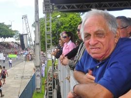 carlos alberto pereira fotos roberto guedes secom pb 270x202 - Desfile da Independência reúne mais de 10 mil pessoas na Capital