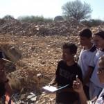 cdrm estudantes de mineracao visitam mineradores (4)