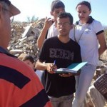 cdrm estudantes de mineracao visitam mineradores (6)