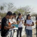 cdrm estudantes de mineracao visitam mineradores (7)