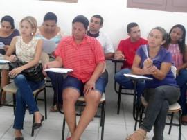 cendac realiza curso de auxiliar administrativo 11 270x202 - Cursos oferecidos pelo Cendac facilitam inserção de jovens no mercado de trabalho