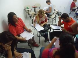 cendac realiza curso de auxiliar administrativo 21 270x202 - Cursos oferecidos pelo Cendac facilitam inserção de jovens no mercado de trabalho