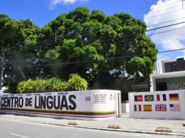 central de linguas foto kleide teixeira 8 270x202 - Centro de Línguas inscreve para cursos de idiomas, redação e literatura