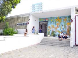 centro de linguas foto walter rafael 28 270x202 - Centro de Línguas do Estado inscreve para cursos de idiomas