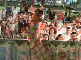 cia boca de cena 02.jpeg 270x202 - Projeto cultural do Governo resgata teatro de bonecos em 10 municípios
