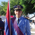 colegio militar fotos do desfile de 7 de setembro (1)