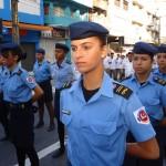 colegio militar fotos do desfile de 7 de setembro (2)