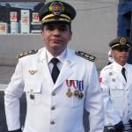 colegio militar fotos do desfile de 7 de setembro (3)