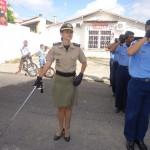 colegio militar fotos do desfile de 7 de setembro (5)