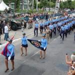 colegio militar fotos do desfile de 7 de setembro (6)