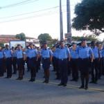 colegio militar fotos do desfile de 7 de setembro (7)