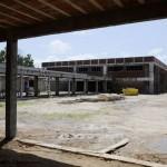 construção escolas tecnicas baieux e mangabeira_003