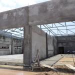 construção escolas tecnicas baieux e mangabeira_004