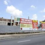 construção escolas tecnicas baieux e mangabeira_005