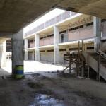 construção escolas tecnicas baieux e mangabeira_009